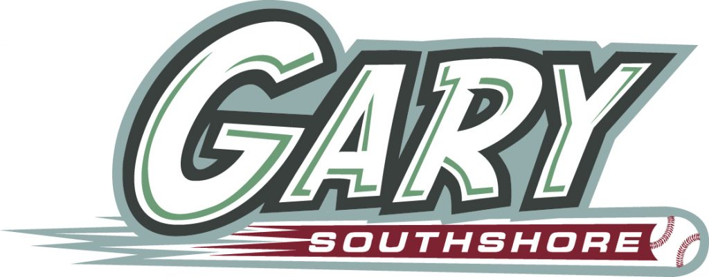 Gary Road Wordmark copy