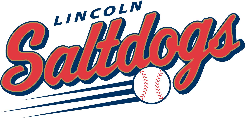 Lincoln script