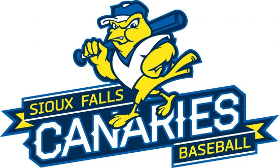 CANARIES WALK-OFF ON SALTDOGS WITH HUGE NINTH