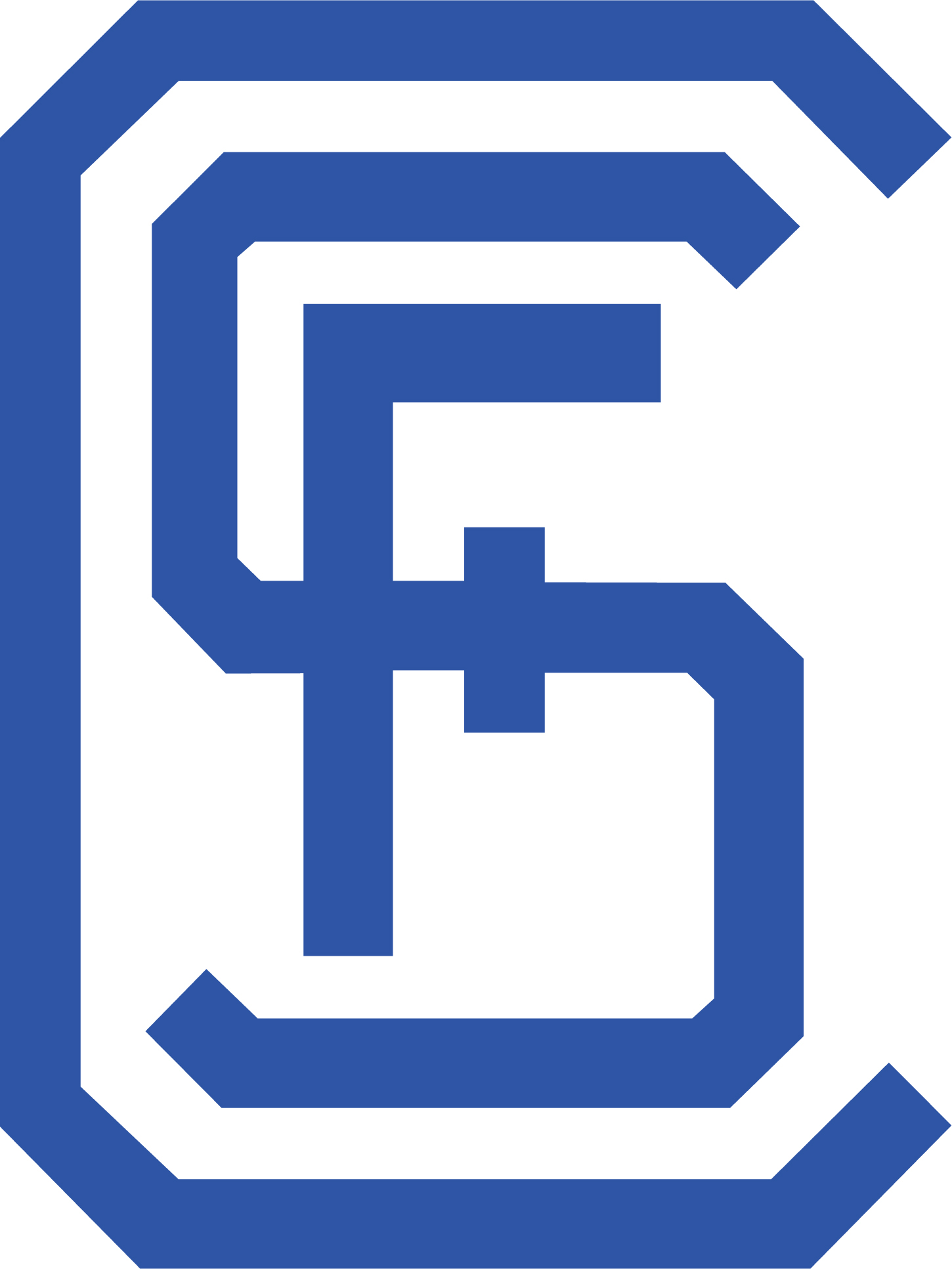 final_logo_suite