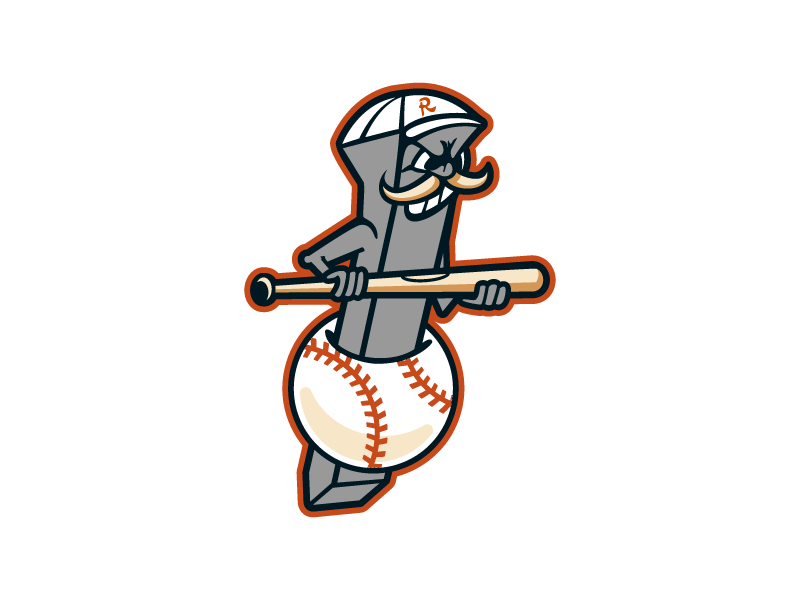 spike-on-ball