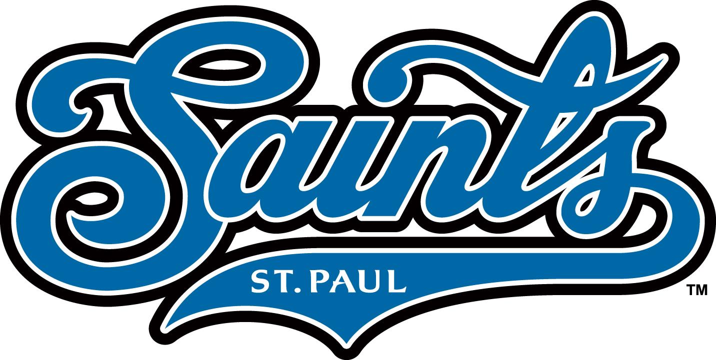 St Paul 1a