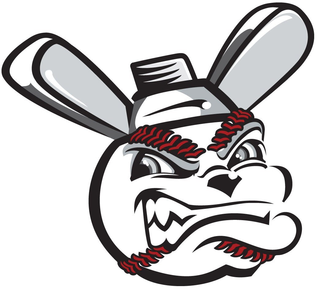 Wichita cap