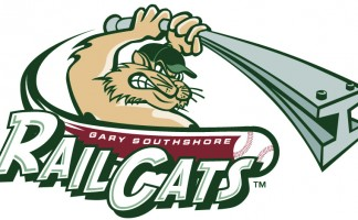 RAILCATS SLIDE PAST AIRHOGS IN EXTRAS