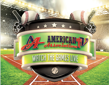 Watch Games Live!